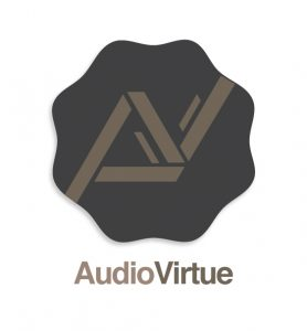 audiovirtue_logo