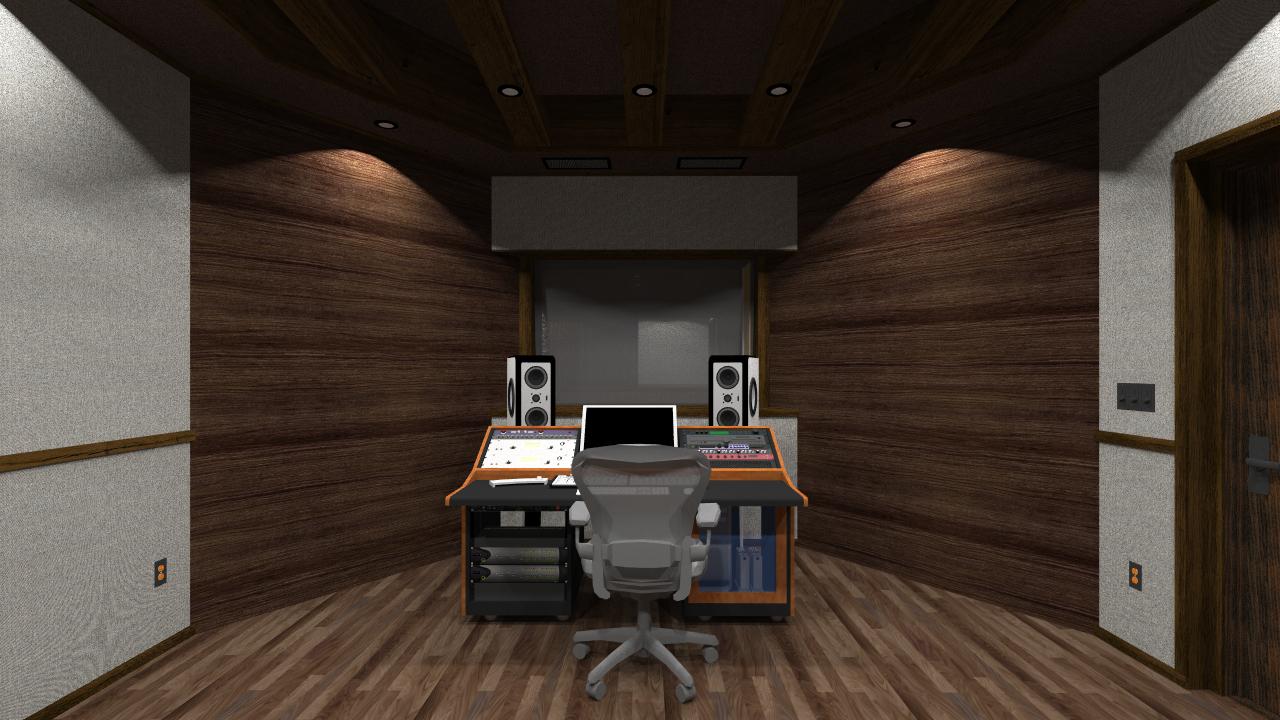 sethmosleystudio_ivisit360