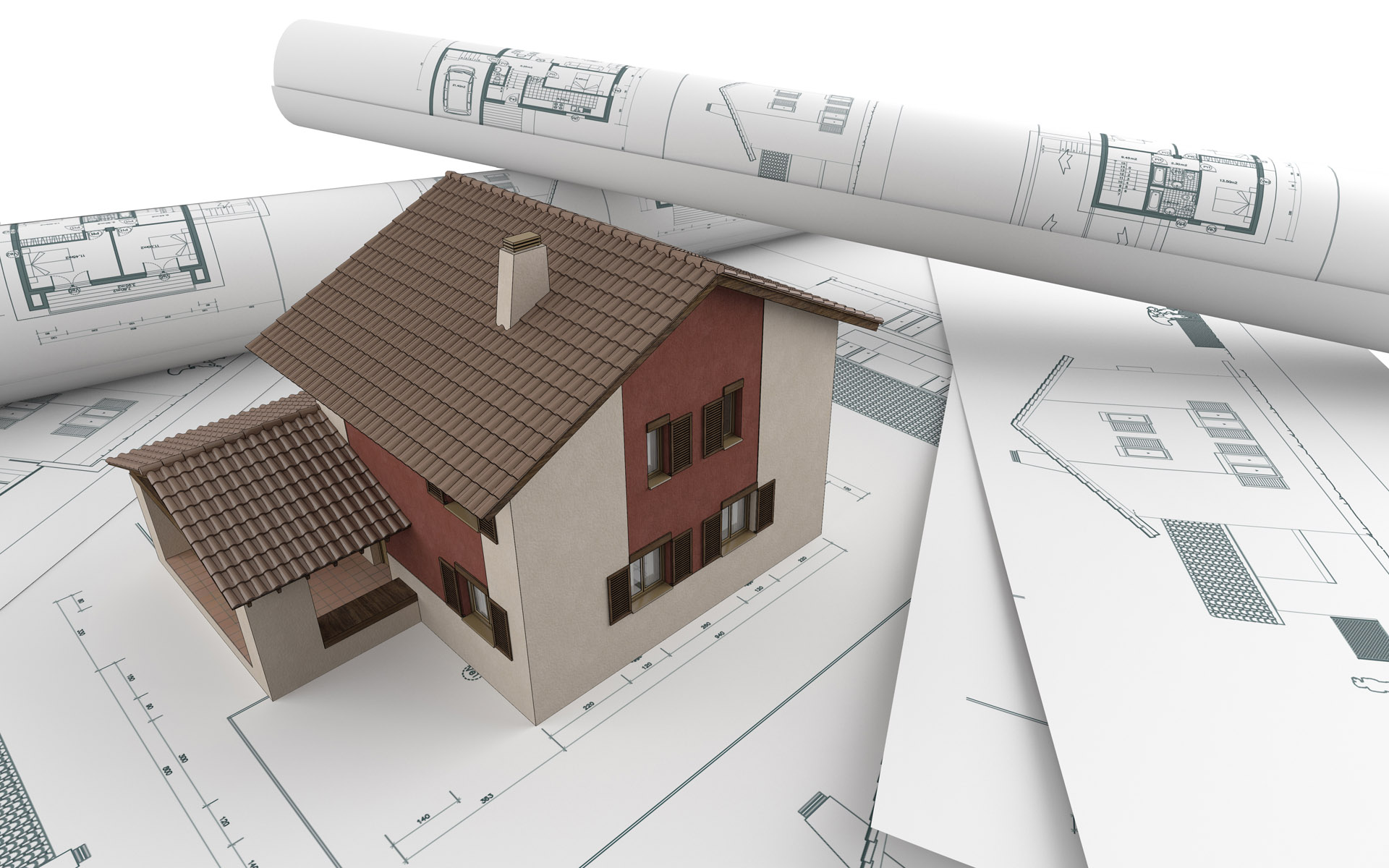 Acoustic Consulting For Architects, Designers U0026 Contractors